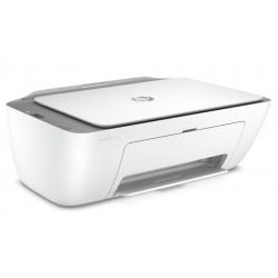 HP DeskJet 2720e PSC A4 7,5 5,5 ppm 4800x1200dpi USB wifi HP Smart AirPrint