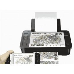 Canon PIXMA TS305- A4 Wi-Fi AP BT 4800x1200 USB