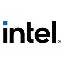 Intel Next Unit of Computing 7 Essential - NUC7CJYSAMN - Mini PC - Celeron J4005 2 GHz - RAM 4 GB - flash - eMMC 64 GB - UHD Graphics 600 - GigE - WLAN: 802.11a b g n ac, Bluetooth 5.0 - Win 10 Home 64-bit - monitor: žádný