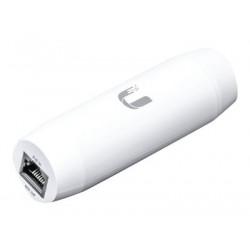 Ubiquiti Networks, UBNT INS-3AF-I-G PoE Instant 8023af Adapter, Indoor, Gigabit - vnitřní