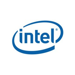 Supermicro Intel Virtual RAID on CPU - Standard (RAID 0 1 pro NVMe disky)