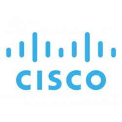 Cisco 897VA Gigabit Ethernet Security Router with VDSL ADSL2+ and Wireless - Bezdrátový router - DSL modem - 8portový switch - GigE - porty WAN: 2 - 802.11a b g n (draft 2.0) - Dual Band