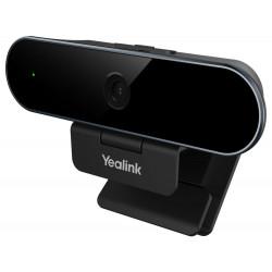 Yealink UVC20 Kamera USB Full HD 1,4x digitální zoom