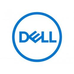 Dell Electronic System Documentation and OpenManage DVD Kit - Disková jednotka - kombinace CD-RW DVD-ROM - interní - pro PowerEdge R640