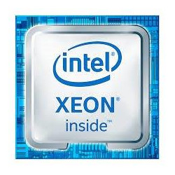 INTEL 4-core Xeon E-2224 3.4GHZ 8MB FCLGA1151 71W