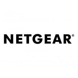 NETGEAR - Zásuvka pro pevný disk - kapacita: 1 pevný disk (3,5 palcový) - pro ReadyNAS RR4360S, RR4360X