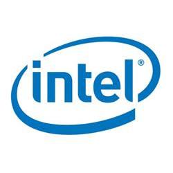 Intel Spare Fabric CPU clips FXXCPUCLIPF
