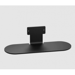 Jabra PanaCast 50 Table Stand, Black