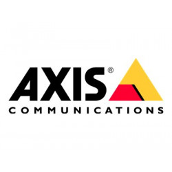 AXIS - Patch kabel - 20 cm (balení 6) - pro AXIS T8646 PoE+ over Coax Blade