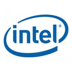 Intel Xeon E-2124 - 3.3 GHz - 4 jádra - 4 vlákna - 8 MB vyrovnávací paměť - LGA1151 Socket - Box