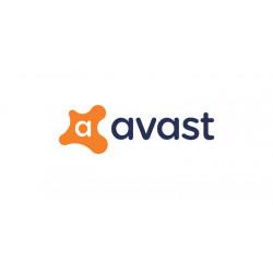 Avast Mobile Security Premium 1 Device 1Y