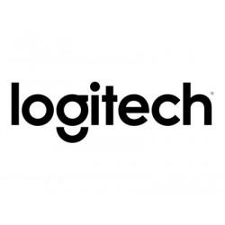 Logitech - Dálkové ovládání systému pro video konference - pro ConferenceCam