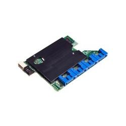 Intel® Integrated RAID Module RMS2AF040