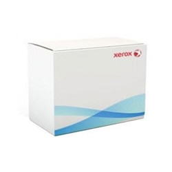 Xerox NATKIT (Documentation kit) pro VersaLink C70xx SK verze