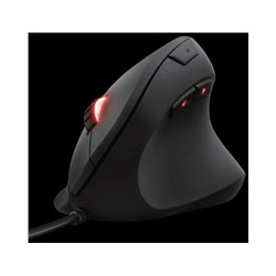 TRUST GXT 144 Rexx Vertical Gaming Mouse