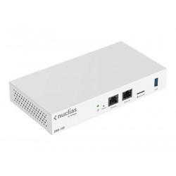 Nuclias Connect Wireless Controller - Zařízení pro správu sítě - GigE