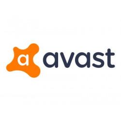 Avast Mobile Security Premium - Licence na předplatné (1 rok) - 1 zařízení - ESD - Android
