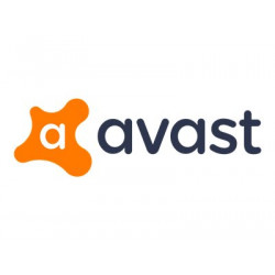 Avast Mobile Ultimate1 D 1 Y, Avast Mobile Ultimate - 1 Device 1 Year