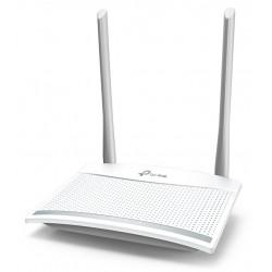 TP-Link TL-WR820N - Bezdrátový router