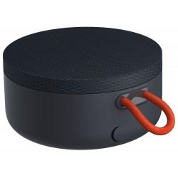 Xiaomi Mi Portable Bluetooth Speaker Grey