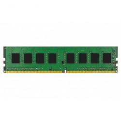 8GB DDR4-3200MHz ECC pro HP