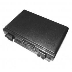TRX baterie Asus 4400 mAh pro A32-F82 K40 K50 K60 K70 X5 X65 X70 neoriginální