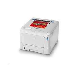 Oki C650dn A4 36 34 ppm ProQ2400 dpi, PCL, USB, LAN, Duplex, 1GB RAM