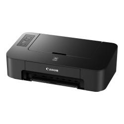 CANON PIXMA TS205 A4 4800x1200 USB