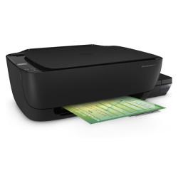 HP All-in-One Ink Tank 415 A4 8 5 ppm print+scan+copy až 4800x1200 dpi USB Wifi