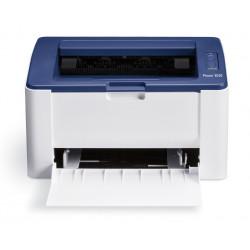 Xerox Phaser 3020Bi ČB 20ppm A4 USB Wifi GDI 128MB