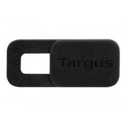 Targus Spy Guard - Kryt webové kamery - černá (balení 3)