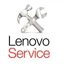 Lenovo WarUpgrade na 2Y Carry In pro Dsk TC