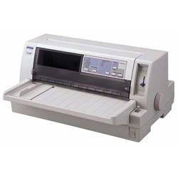 Epson jehličková tiskárna LQ-680 PRO