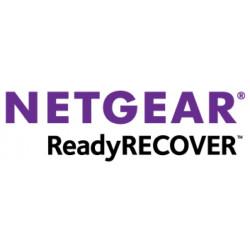 Netgear READYRECOVER VIRTSRV 6 PK