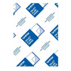 BROTHER běžný papír BP60PA3 A3 Plain - InkJet 250 listů