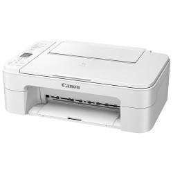 Canon PIXMA TS3151 PSC A4 7,7 4ppm 4800x1200 wifi PictBridge USB Bílá