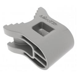 MikroTik Polohovatelný držák quickMOUNT-X