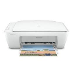 HP All-in-One Deskjet 2320 (A4, USB, Print, Scan, Copy)