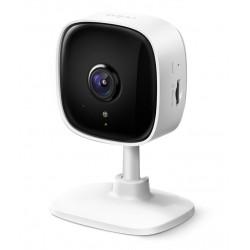 TP-Link Tapo C100 - Domácí Wi-Fi kamera