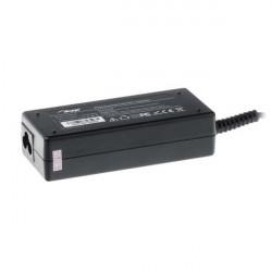 TRX Akyga 65W napájecí adaptér/ nabíječka/  Asus/ HP/ Toshiba/ 19V/ 3.42A/ 5.5x2.5mm konektor/ neoriginální