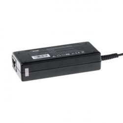 TRX Akyga 75W napájecí adaptér/ nabíječka/  Asus/ HP/ Toshiba/ 19V/ 3.95A/ 5.5x2.5mm konektor/ neoriginální