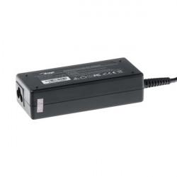 TRX Akyga 65W napájecí adaptér/ nabíječka/ HP/ Compaq/ 18.5V/ 3.5A/ 7.4x5.0mm konektor + pin/ neoriginální
