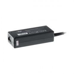 TRX Akyga 65W napájecí adaptér/ nabíječka/ Acer/ DELL/ 19V/ 3.42A/ 5.5x1.7mm konektor/ neoriginální