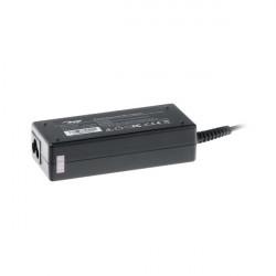 TRX Akyga 65W napájecí adaptér/ nabíječka/ HP/ Compaq/ 18.5V/ 3.5A/ 4.8x1.7mm konektor/ neoriginální