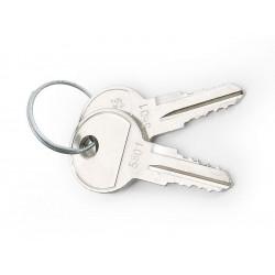 Triton klíč FAB pro nástěné a stojanové rozvaděče