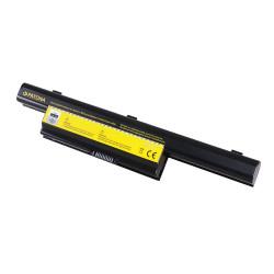 PATONA baterie pro ntb ASUS A32-K93 4400mAh Li-Ion 10,8V
