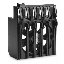 HP Sada ventilátoru a přední vodicí lišty HP Z4 G4