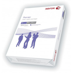 Xerox papír Premier A3 bílý 80gsm 500 listů