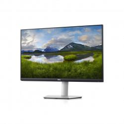 "27"" LCD Dell S2722DC QHD IPS 16:9 1000:1 4ms 350cd HDMI Pivot Repro VESA 3RNBD"