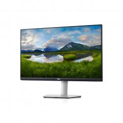 "27"" LCD Dell S2722QC 4K UHD 16:9 1000:1 4ms 350cd HDMI Repro VESA Pivot 3RNBD"